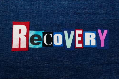 Using positive reinforcement is a huge ABA strategy that is effective with addicts in recovery.