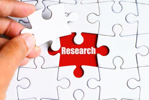 Applied Behavior Analysis Research Methods