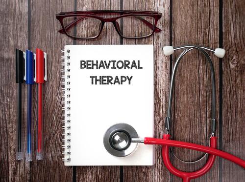 Board Certified Behavior Analysts