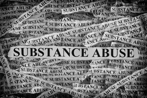 Are Substance Abuse Courses Included In Applied Behavior Analysis Programs?