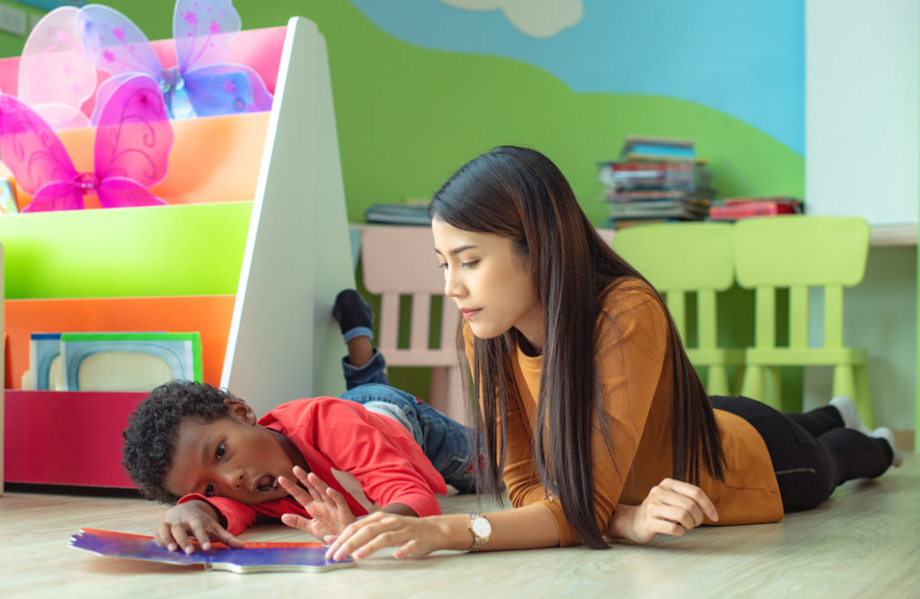 How is the Job Outlook for Applied Behavior Analysts?
