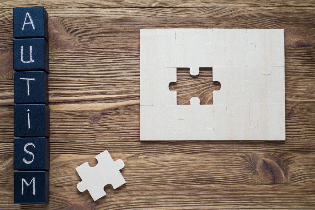 Foundations in Autism Spectrum Disorders