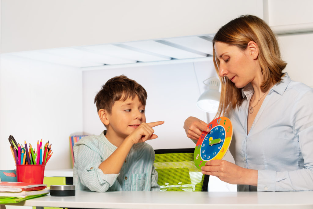 What is the Average Salary of an Applied Behavior Analyst?