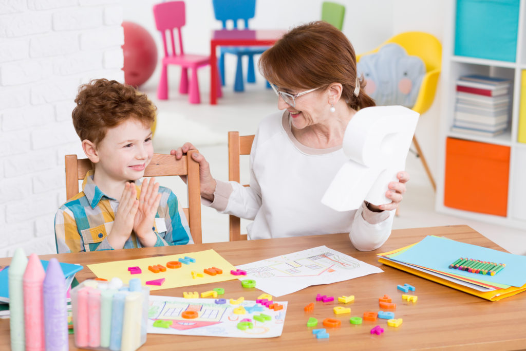 How does Someone Become an Applied Behavior Analyst?