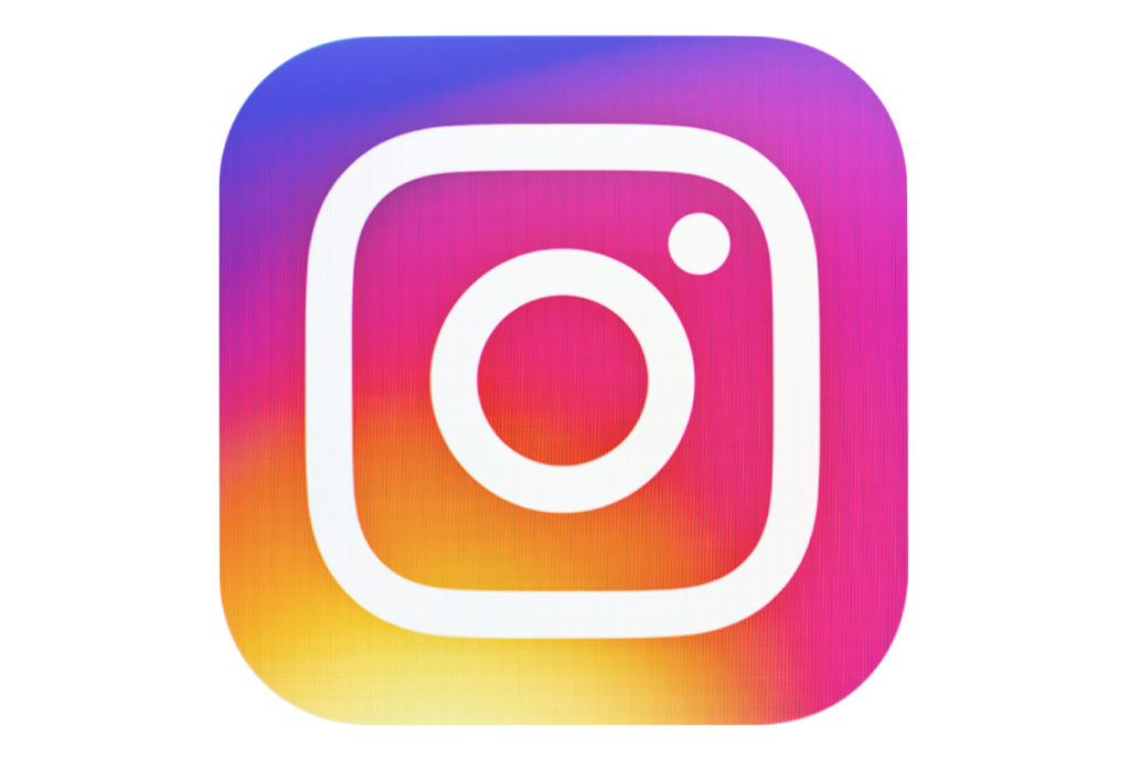 Instagram influencers for ABA