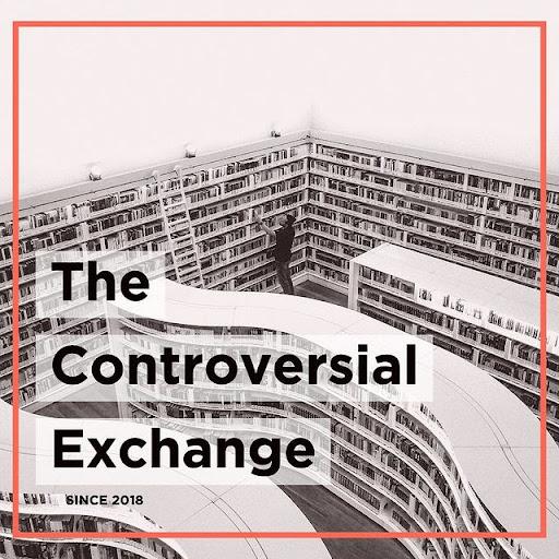 Controversial Exchange