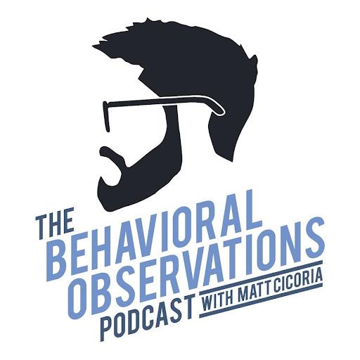 The Behavioral Observation Podcast